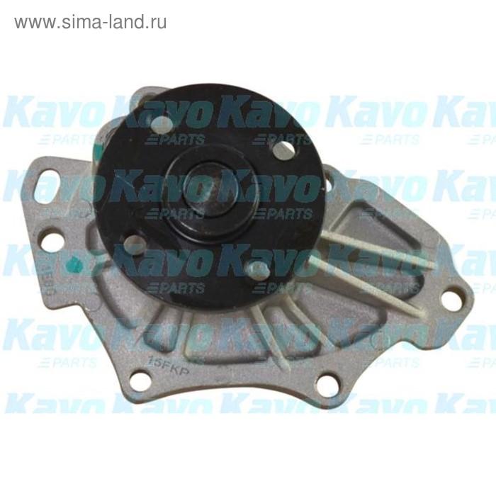Водяной насос Kavo Parts TW-5121
