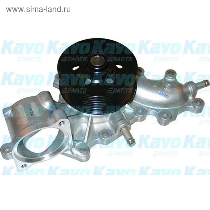 Водяной насос Kavo Parts TW-5141
