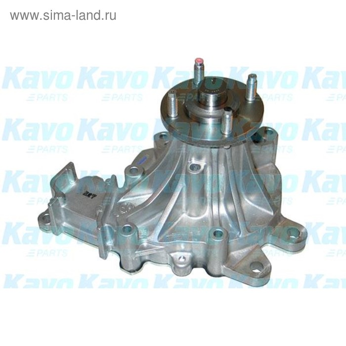 Водяной насос Kavo Parts TW-5142