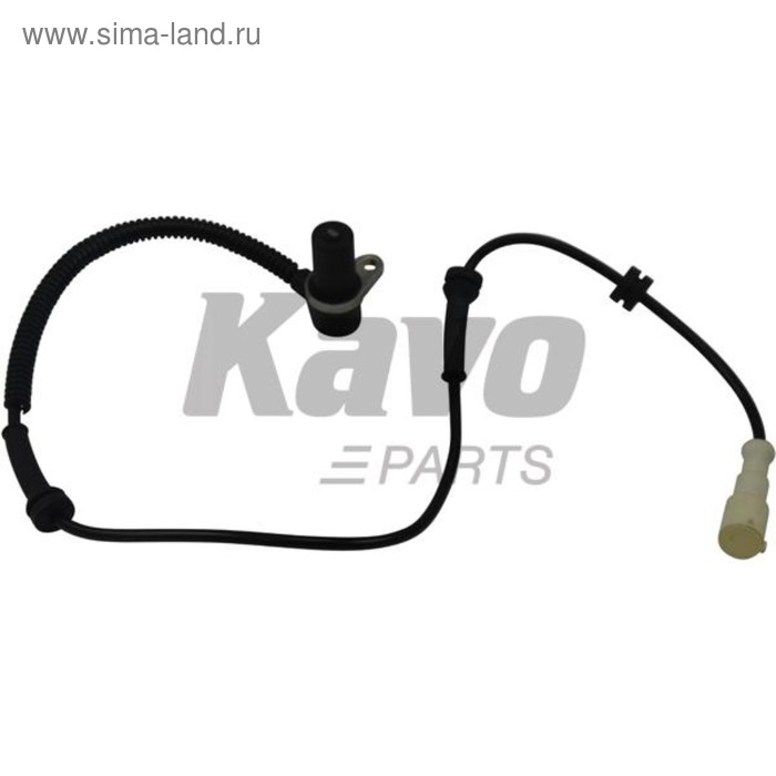 Датчик ABS KAVO Parts BAS1008
