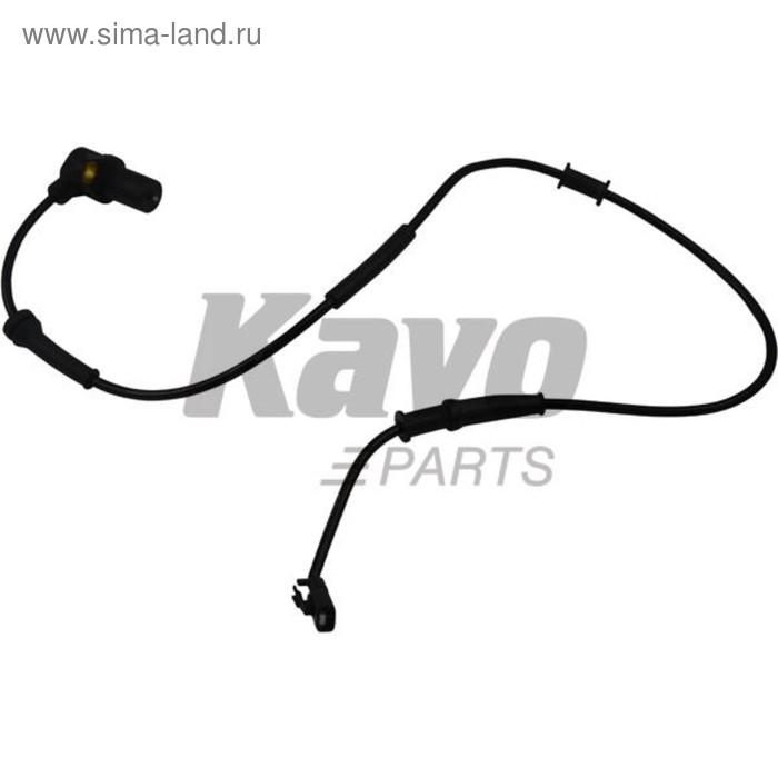 Датчик ABS KAVO Parts BAS3020