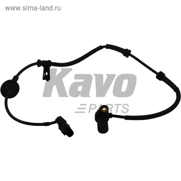 Датчик АБС Kavo Parts BAS-3036