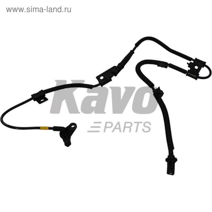 Датчик АБС Kavo Parts BAS-4007