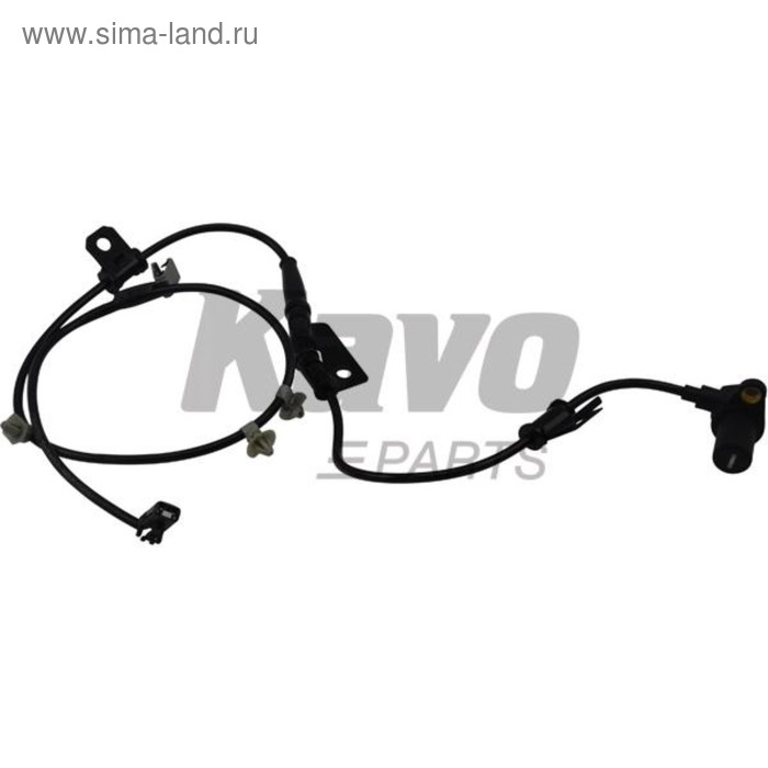 Датчик ABS KAVO Parts BAS4012