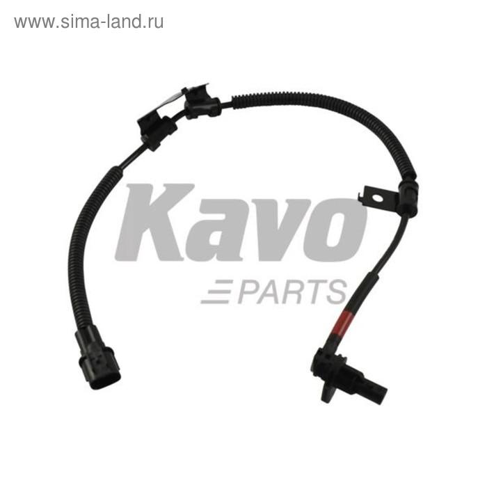 Датчик АБС Kavo Parts BAS-4071