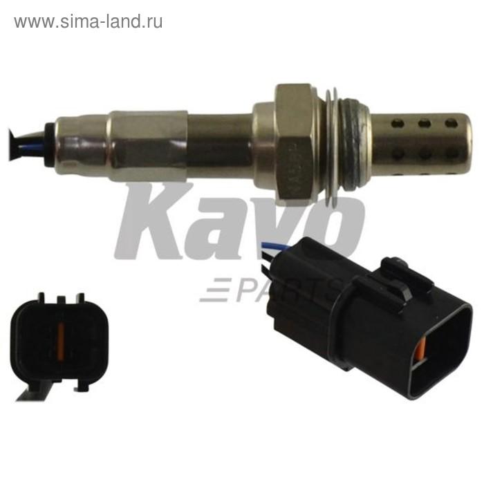 Датчик кислорода Kavo Parts EOS-1015