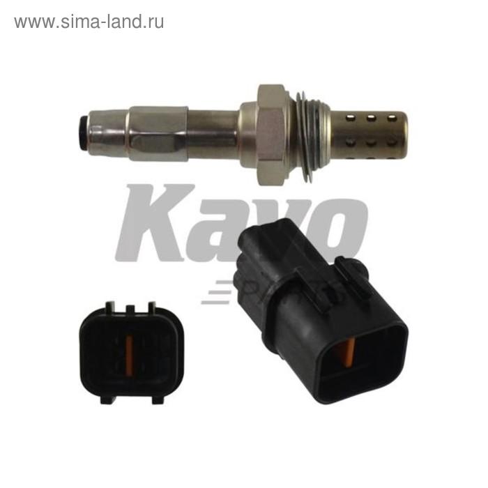 Датчик кислорода Kavo Parts EOS-4014