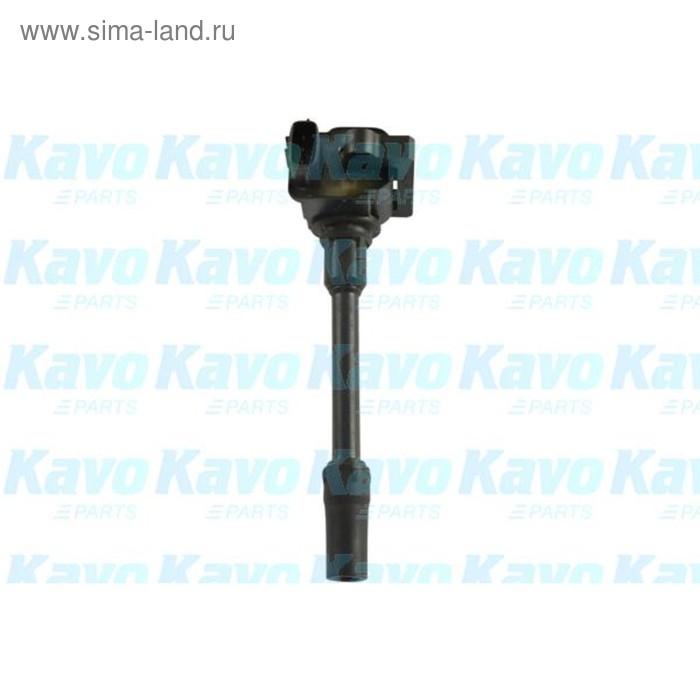Катушка зажигания Kavo Parts ICC-5512