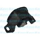 Опора двигателя Kavo Parts EEM-1005
