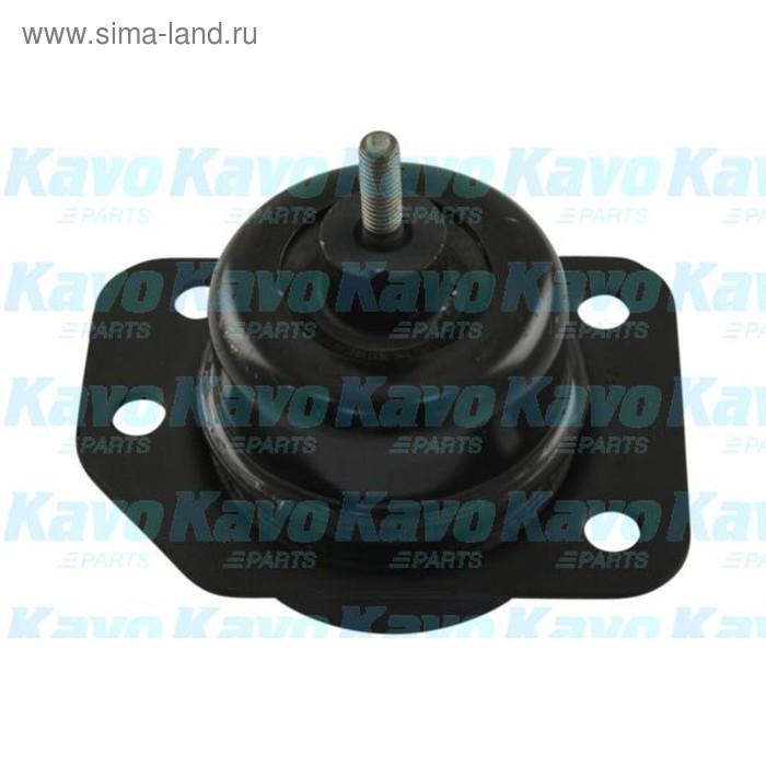 Опора двигателя Kavo Parts EEM-1013