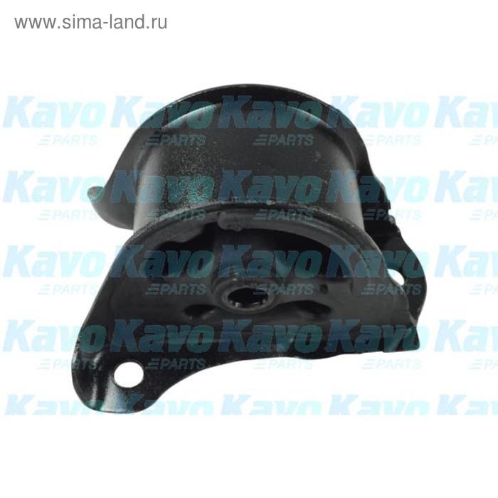 Опора двигателя Kavo Parts EEM-2013