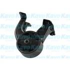 Опора двигателя Kavo Parts EEM-3038