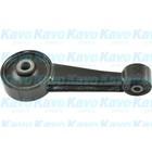 Опора двигателя Kavo Parts EEM-3051