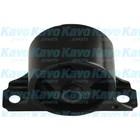 Опора двигателя Kavo Parts EEM-5527