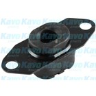 Опора двигателя Kavo Parts EEM-6501