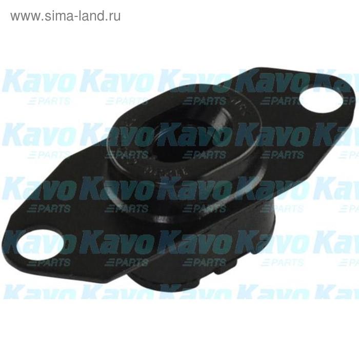 Опора двигателя Kavo Parts EEM-6587