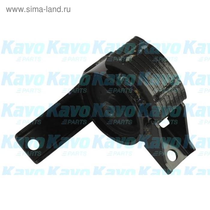 Опора двигателя Kavo Parts EEM-8509