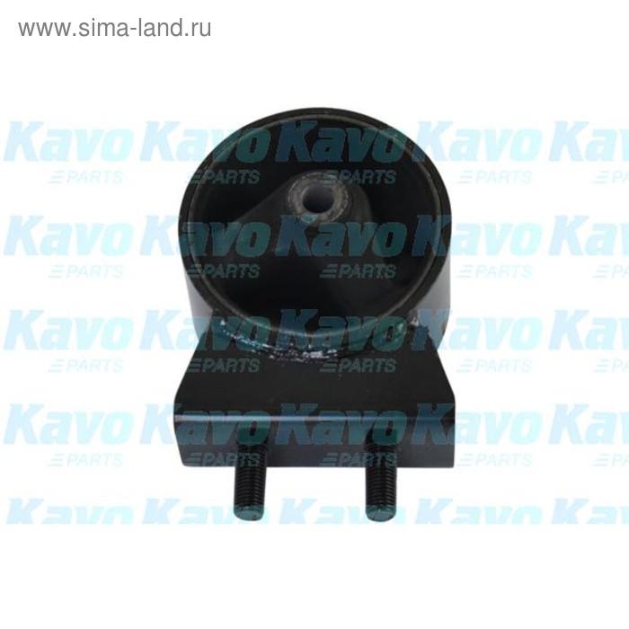 Опора двигателя Kavo Parts EEM-8550