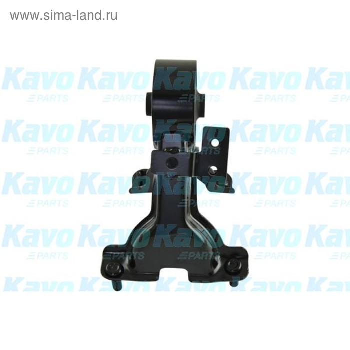 Опора двигателя Kavo Parts EEM-9057