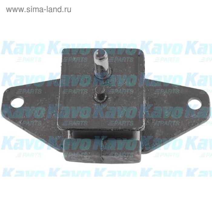 Опора двигателя Kavo Parts EEM-9121