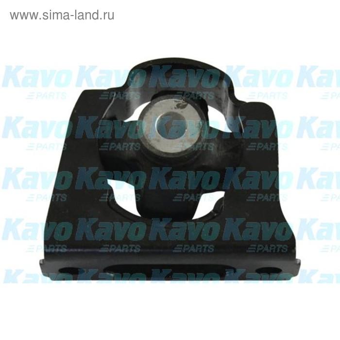 Опора двигателя Kavo Parts EEM-9148
