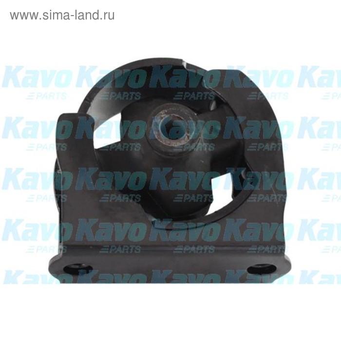 Опора двигателя Kavo Parts EEM-9157