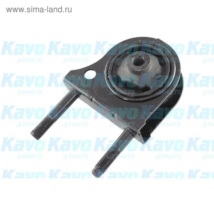 Опора двигателя Kavo Parts EEM-9171