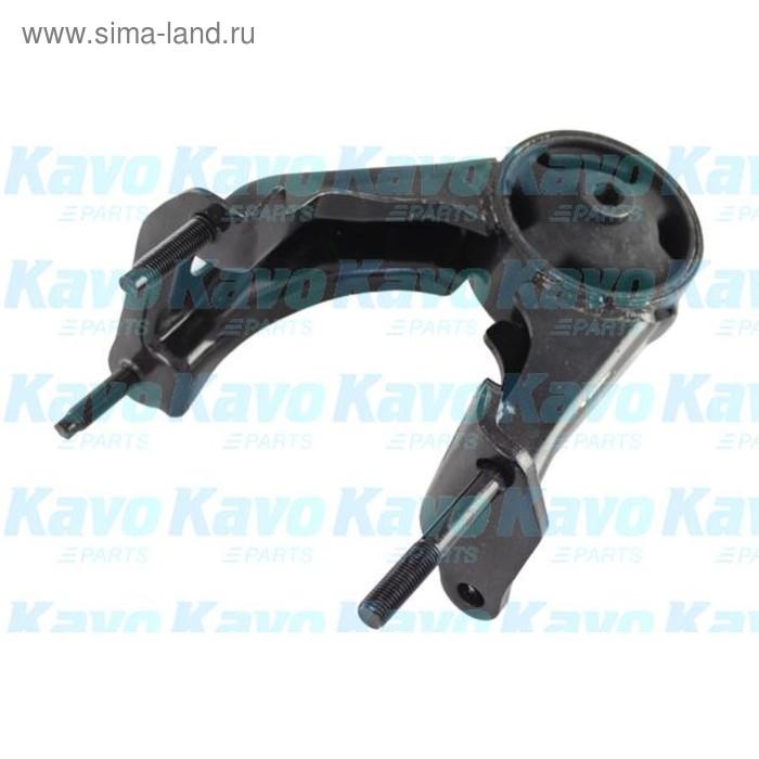 Опора двигателя Kavo Parts EEM-9198