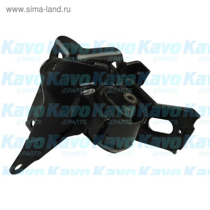 Опора двигателя Kavo Parts EEM-9217