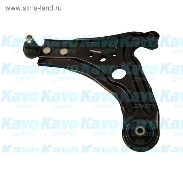 Рычаг подвески Kavo Parts SCA-1002
