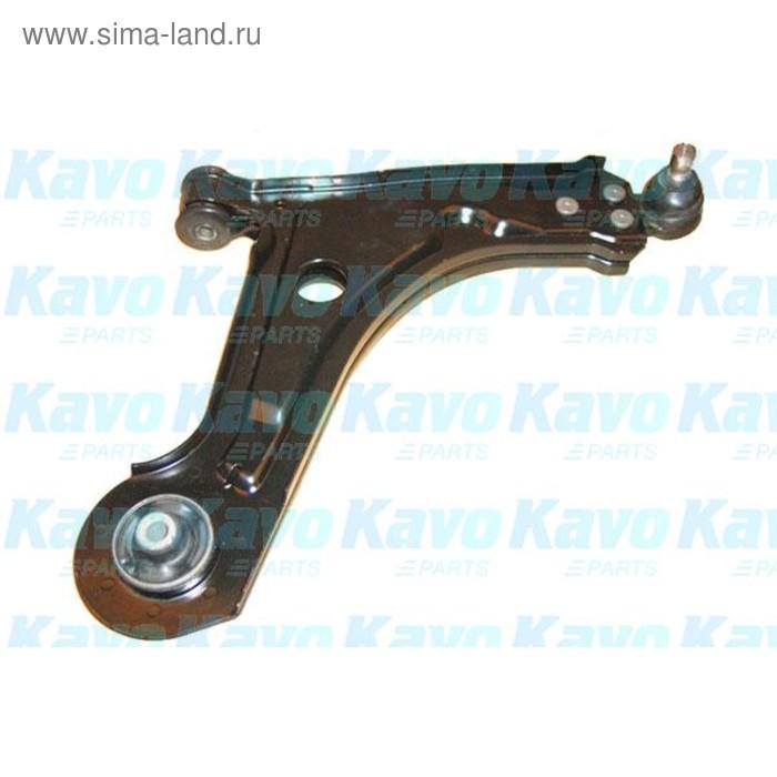 Рычаг подвески Kavo Parts SCA-1006