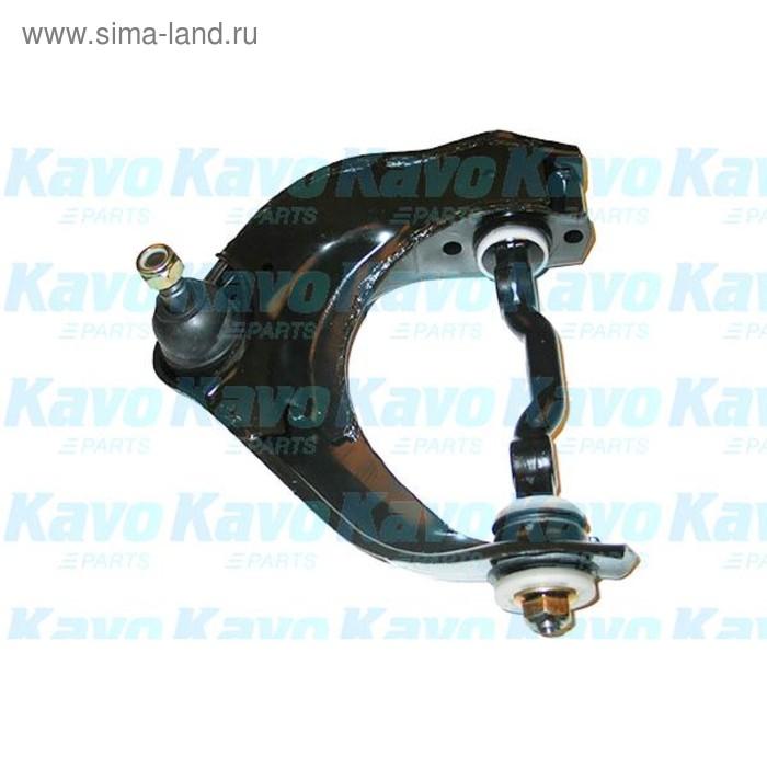 Рычаг подвески Kavo Parts SCA-3013