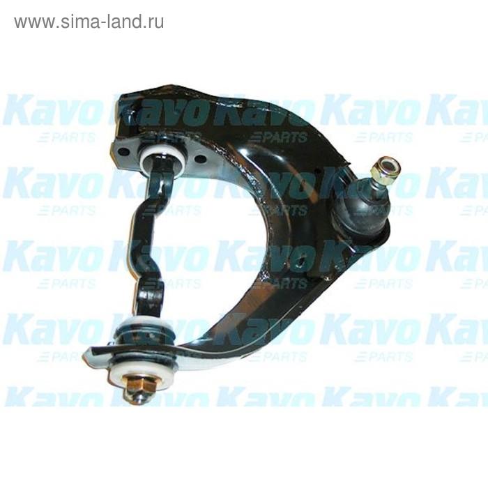Рычаг подвески Kavo Parts SCA-3014