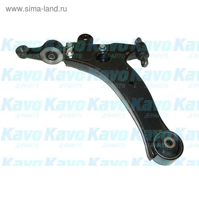 Рычаг подвески Kavo Parts SCA-3021