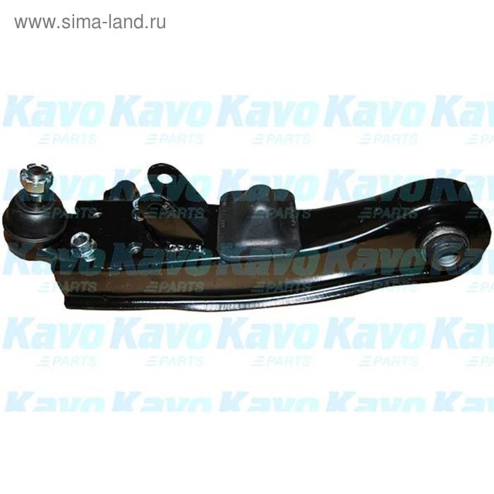Рычаг подвески Kavo Parts SCA-3022