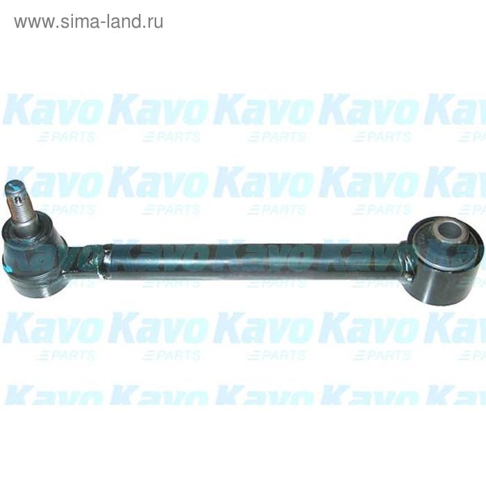 Рычаг подвески Kavo Parts SCA-3051