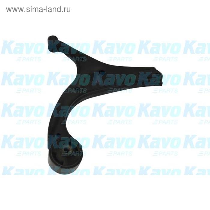 Рычаг подвески Kavo Parts SCA-3061