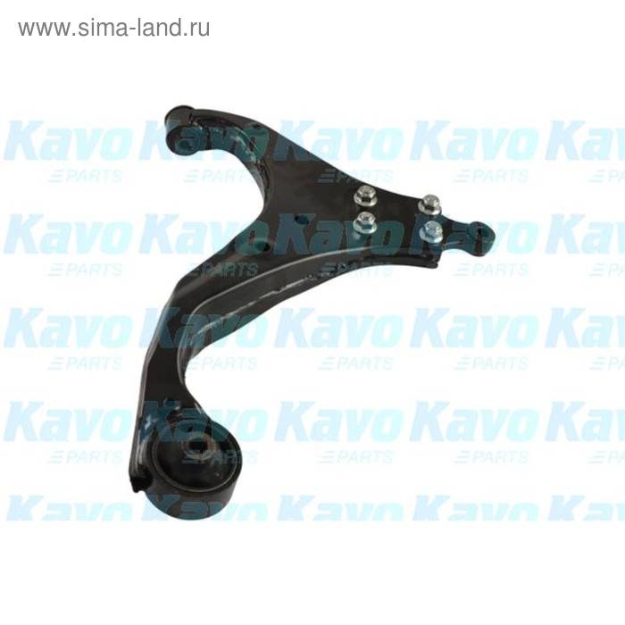 Рычаг подвески Kavo Parts SCA-3065