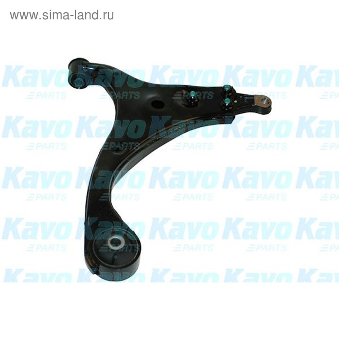 Рычаг подвески Kavo Parts SCA-3067