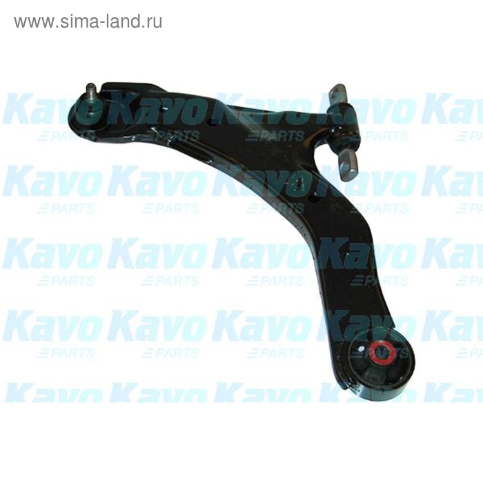 Рычаг подвески Kavo Parts SCA-3090