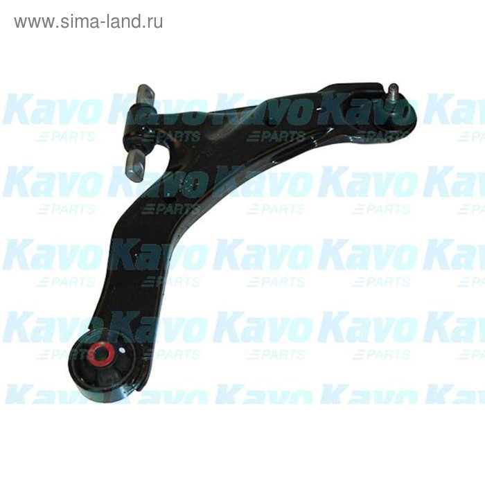 Рычаг подвески Kavo Parts SCA-3091