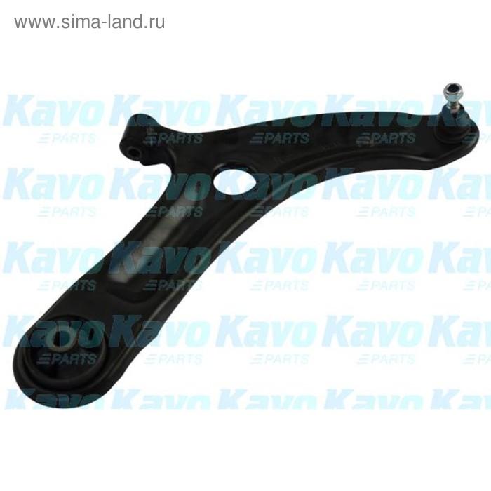 Рычаг подвески Kavo Parts SCA-3156