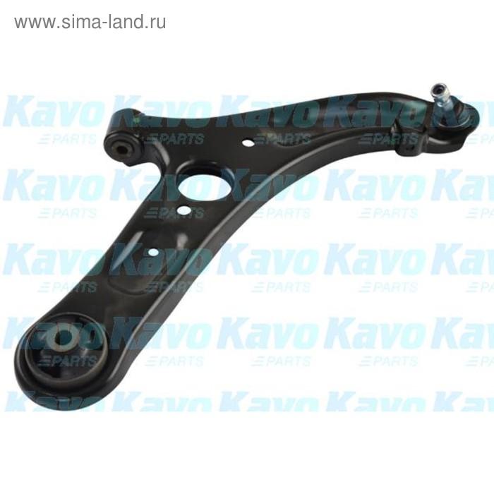 Рычаг подвески Kavo Parts SCA-3165
