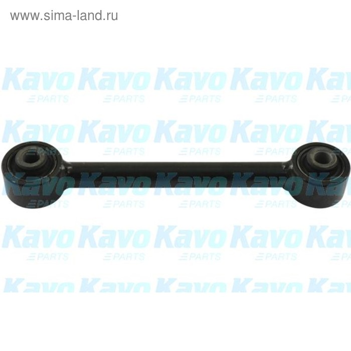 Рычаг подвески Kavo Parts SCA-3200