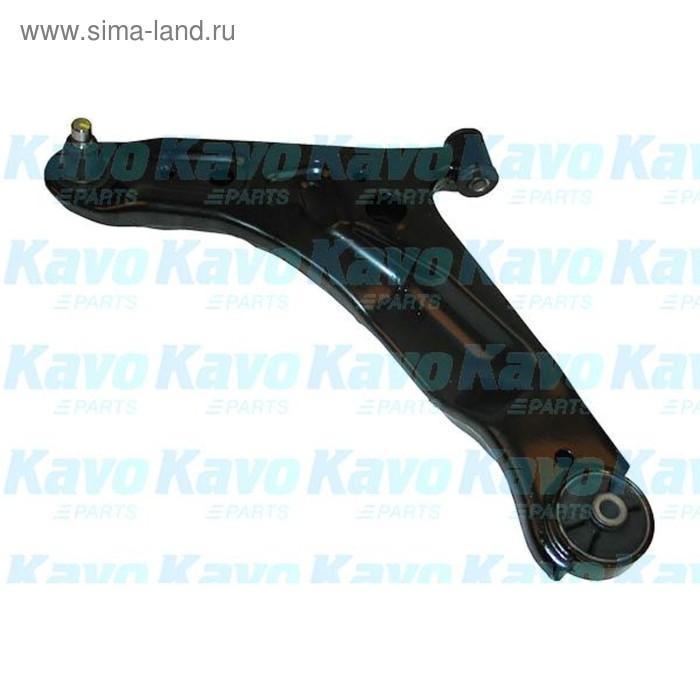 Рычаг подвески Kavo Parts SCA-4023