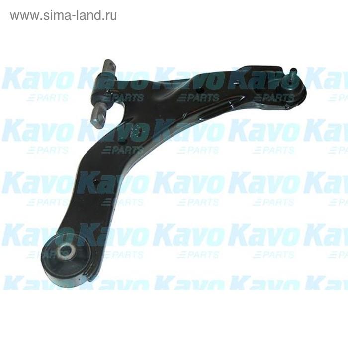 Рычаг подвески Kavo Parts SCA-4025
