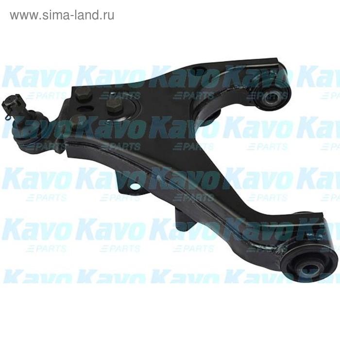 Рычаг подвески Kavo Parts SCA-4038