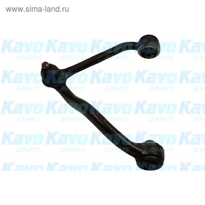 Рычаг подвески Kavo Parts SCA-4099