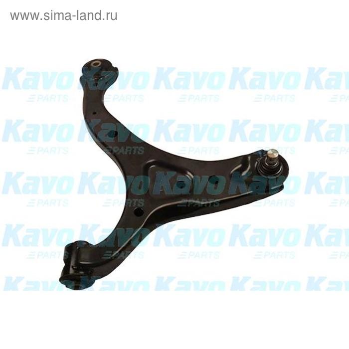 Рычаг подвески Kavo Parts SCA-4105