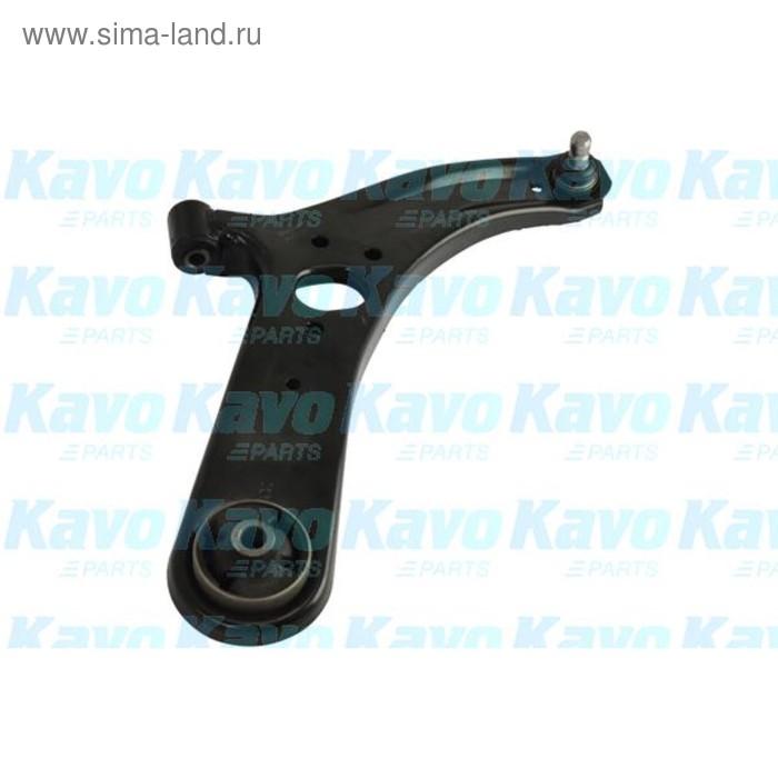 Рычаг подвески Kavo Parts SCA-4124
